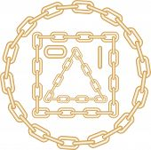 Vector Chain