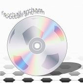 Cd Football Anthems