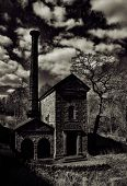 Leawood Pumphouse