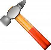 hammer construction