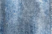Texture Corduroy