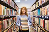 stock photo of education  - people - JPG