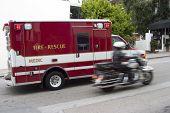 Paramedic 1