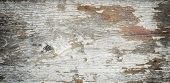 Wood plank texture, grunge background