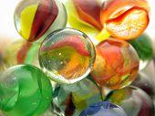 Marble Fun