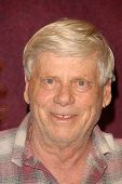 Robert Morse at AMC's