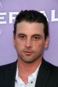 Skeet Ulrich at the NBC Summer Press Tour Party, Beverly Hilton Hotel, Beverly Hills, CA. 07-30-10