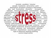 Negative Effects Of Stress