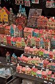 Prague Souvenirs