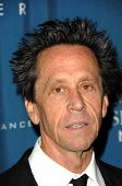 Brian Grazer  at the  Simon Wiesenthal Center's 2010 Humanitarian Award, Beverly Wilshire Hotel, Bev