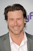 Dean McDermott at The Cable Show 2010: An Evening With NBC Universal, Universal Studios, Universal C
