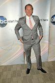 Carson Kressley at the Disney ABC Television Group Summer Press Junket, ABC Studios, Burbank, CA. 05-15-10