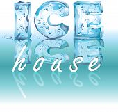Ice house.eps
