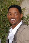 Will Smith at