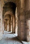 Roman Stone Arches (3)