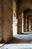 Roman Stone Arches (4)