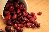 picture of dry fruit  - Healthy high fiber foods organic nutrition - JPG