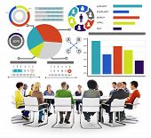 picture of policy  - Planning Plan Strategy Data Information Policy Vision Concept - JPG