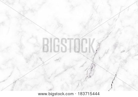 White marble texture background, Can be used for creating a marble surface effect to your designs or images for all decorative stones and interior.