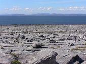 Burren And Connemara