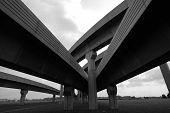 Spectacular Bridge 03