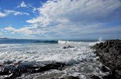 Ocean View In Australia
