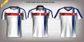 Sport_shirts_023.eps poster