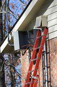 Cable Tv Repair