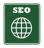 Seo Sign