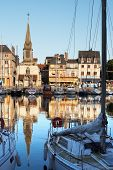 Little French Port