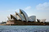 Oper von Sydney