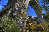Bridges Of Kempten