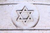 Símbolo judío