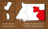 Guiné Equatorial - destacada Wele-nzas