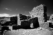 Lumaki Pueblo
