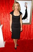 Felicity Huffman at the Cosmopolitan celebration for the publication of Felicity Huffman's book