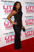 Gabrielle Union at the premiere of