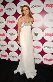 Mischa Barton at the People Magazine Post Grammy Party. Eleven, West Hollywood, CA. 02-11-07