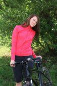 Bicycle Weekend