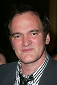 Quentin Tarantino at the 2007 ACE Eddie Awards. Beverly Hilton Hotel, Beverly Hills, CA. 02-18-07