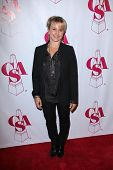 Gabrielle Carteris at the Casting Society of America Artios Awards, Beverly Hilton, Beverly Hills, C