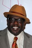 Cedric the Entertainer at the Casting Society of America Artios Awards, Beverly Hilton, Beverly Hill