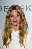 Winter Ave Zoli at Audi and Derek Lam Kick Off Emmy Week 2012, Cecconi's, West Hollywood, CA 09-16-1