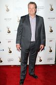 Eric Stonestreet at the 64th Primetime Emmy Award Performer Nominee Reception, Spectra by Wolfgang Puck, West Hollywood, CA 09-21-12
