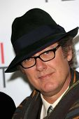 James Spader at the