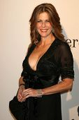 Rita Wilson at the 17th Carousel of Hope Ball to benefit The Barbara Davis Center for Childhood Diabetes. Beverly Hilton Hotel, Beverly Hills, CA. 10-28-06