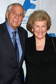 Garry Marshall at the Saban Free Clinic Gala, Beverly Hilton, Beverly Hills, CA 11-19-12