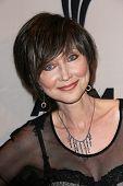 Pam Tillis at the 6th Annual ACM Honors, Ryman Auditorium, Nashville, TN 09-24-12