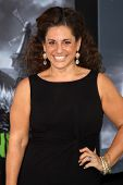 Marissa Jaret Winokur at the
