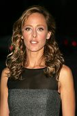 Kim Raver at the Movieline Hollywood Life Style Awards. Pacific Design Center, West Hollywood, CA. 1